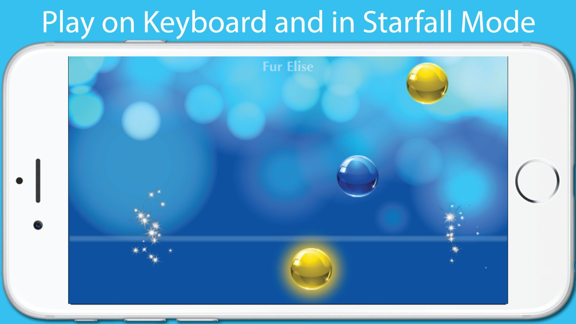 Piano with Songs GamesMusicappsios Songs, Piano, App
