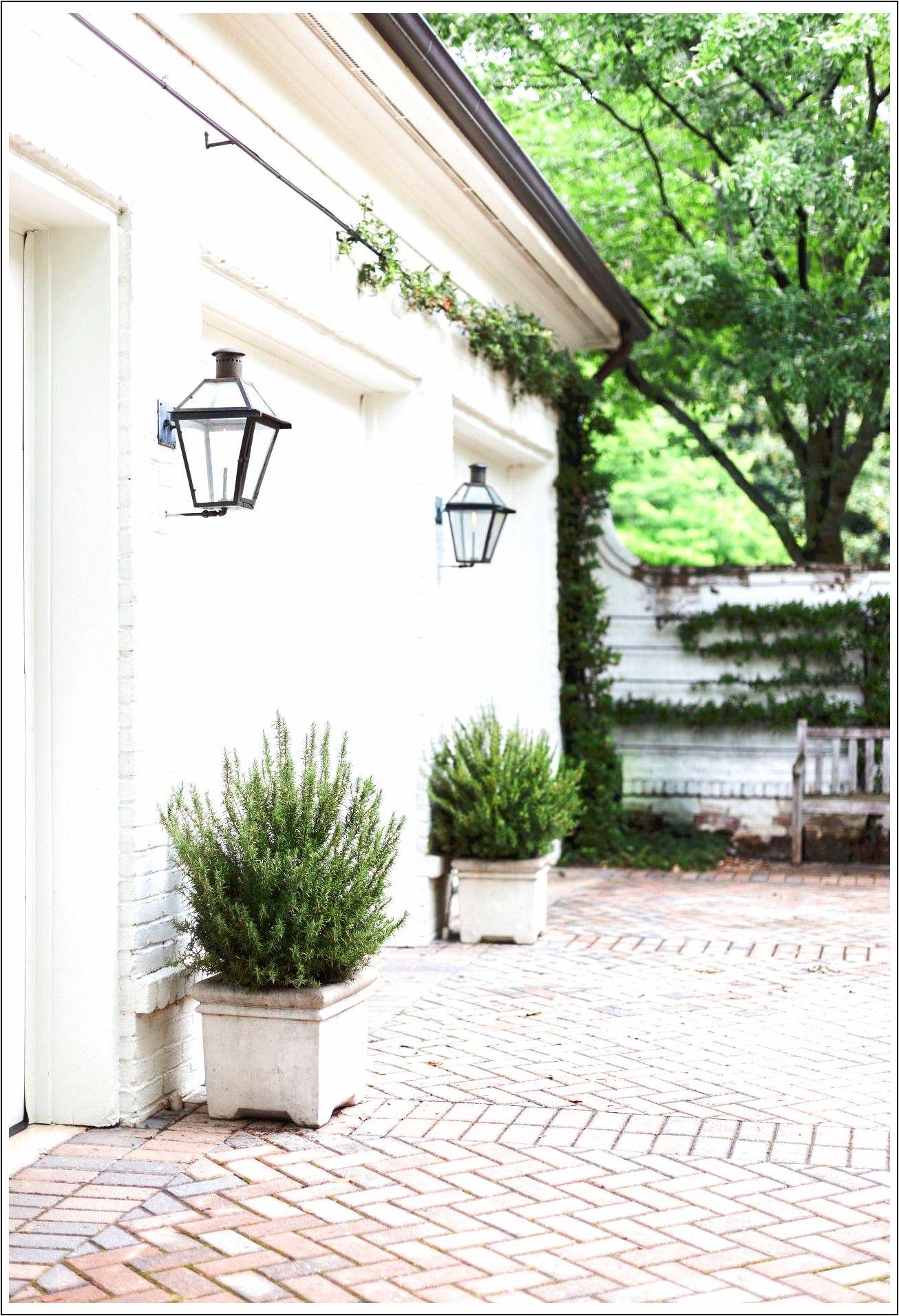 Mattoni Bianchi Per Esterni 20 pareti esterne in mattoni bianchi da invidiare | pareti