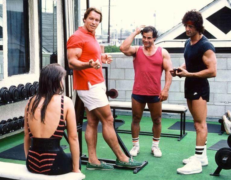 Masculina Wear ™®: The best bodybuildings Motivation Guys