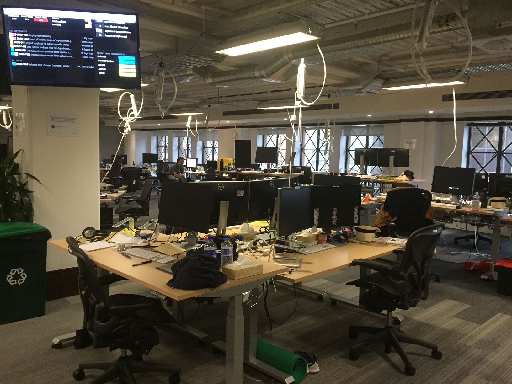 sydney office. photos: inside the new sydney office for atlassian, australia\u0027s greatest tech success | business insider interior pinterest sydney,