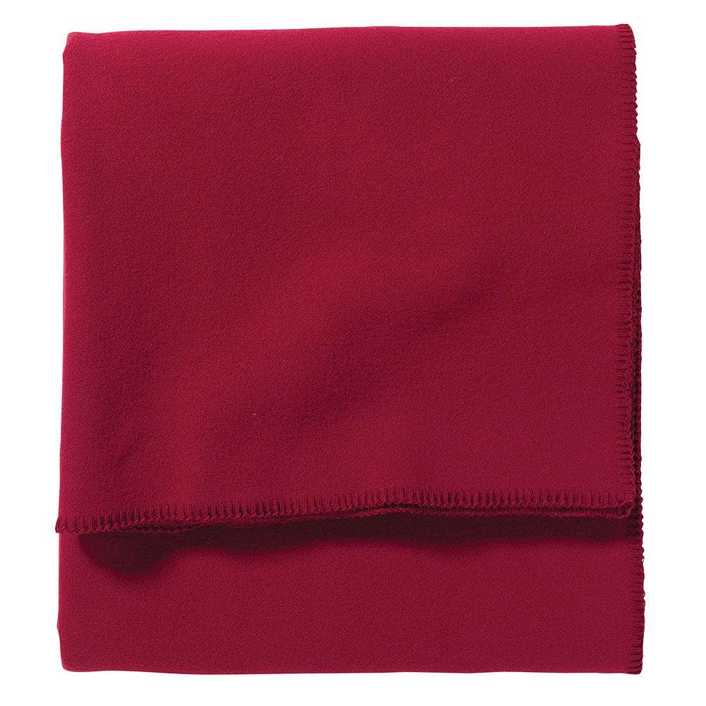 Made in America BeddingPendelton BlanketAmerican Made