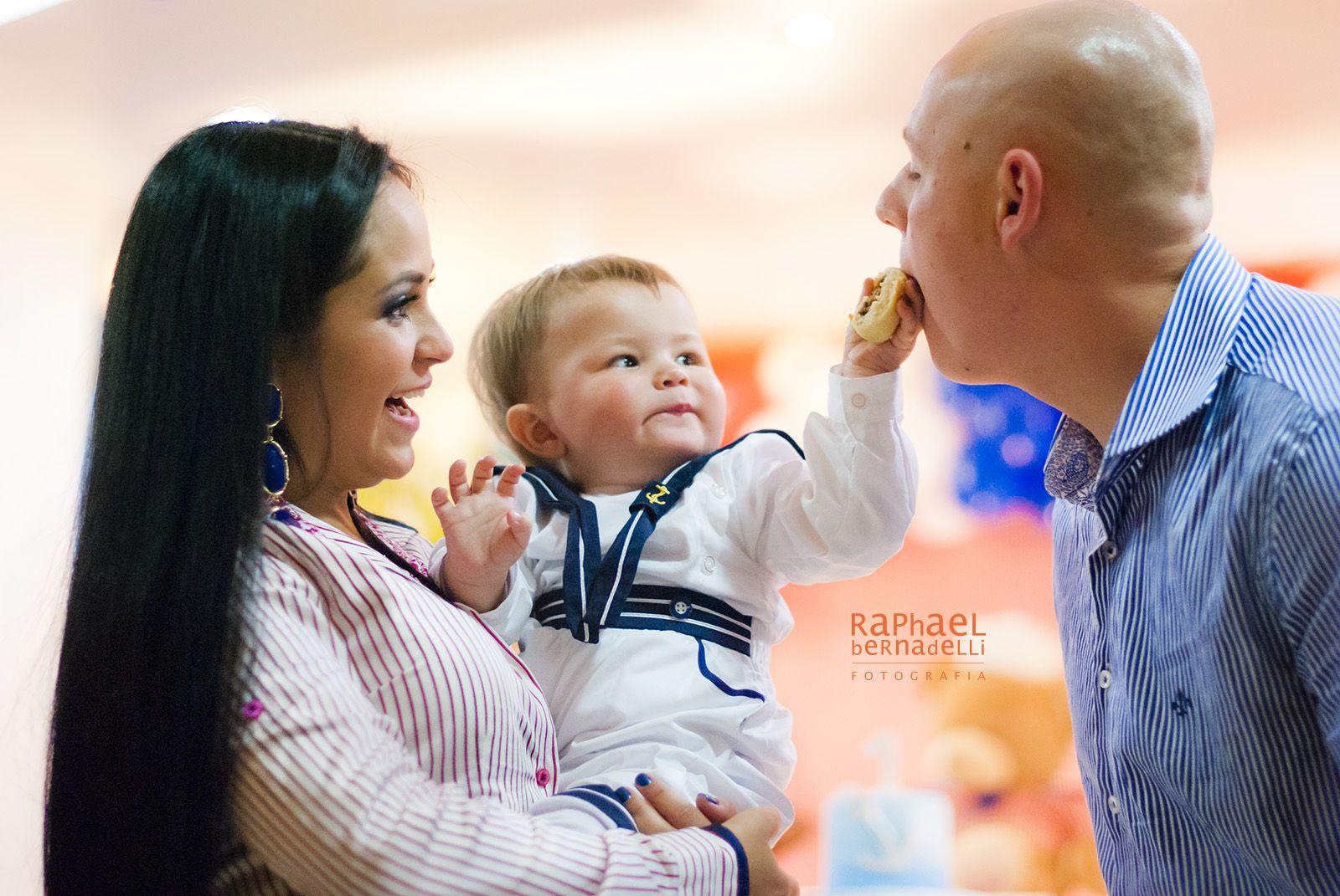 Come tudo, tá papai?! #festasinfantis #marinheiro #aniversário #parabens #happybirthday