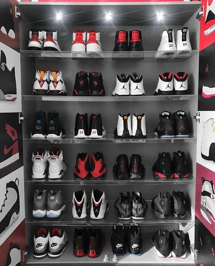 29 Best Converse store ideas   converse store, sneakerhead room ...