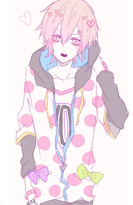Cute Anime Boy Png Cute Anime Boy Anime Drawings Cute Art