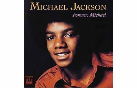 Michael Jackson Album Google Search Baixar Musica Fotos De
