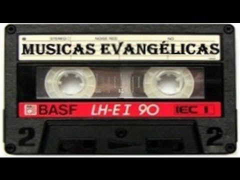 Musicas Evangelicas Gospel Anos 80 90 Hinos Antigos Com