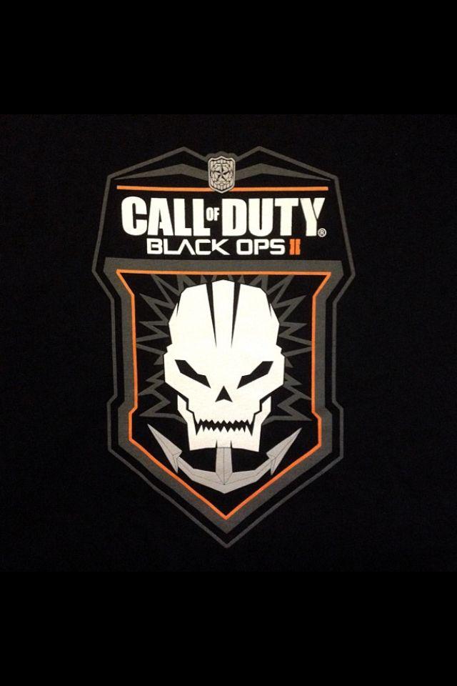 Call Of Duty Black Ops Call Of Duty Black Call Of Duty