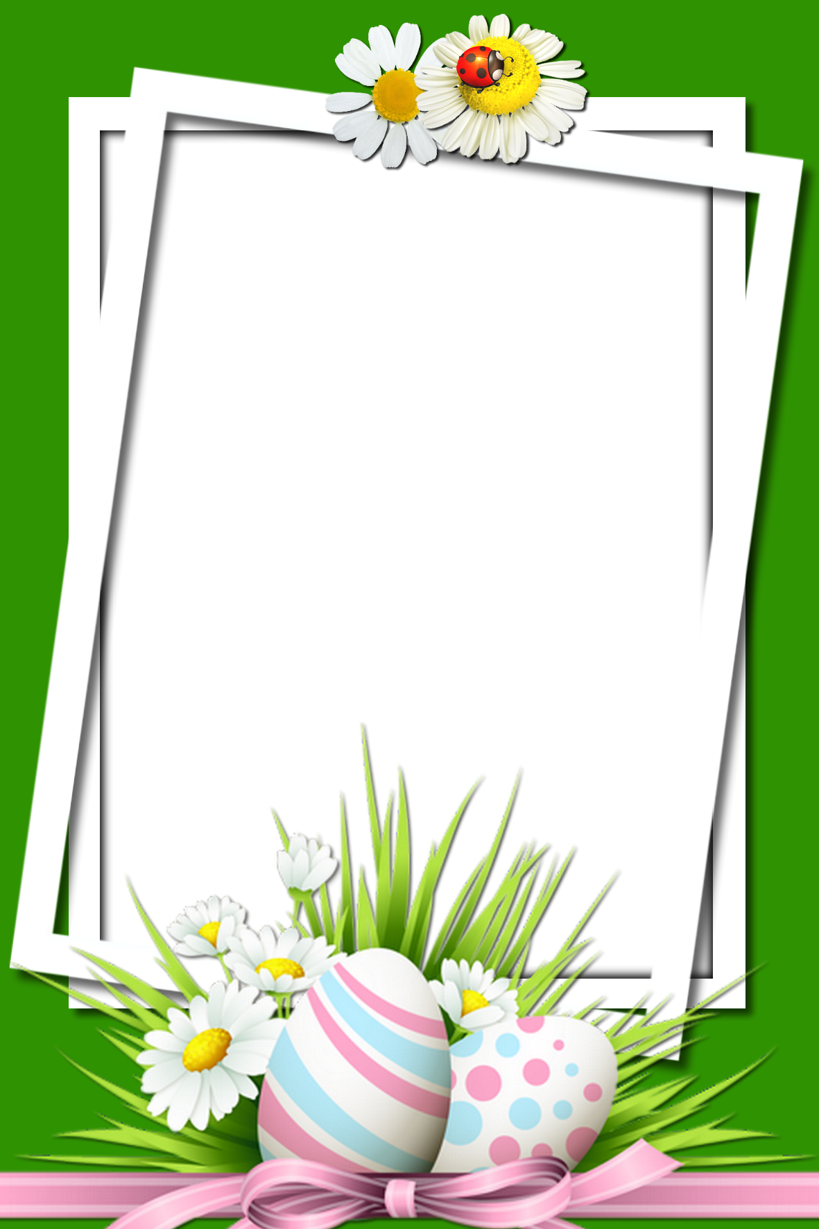 Easter Png Frame Boarders And Frames Page Borders Design Colorful Borders Design