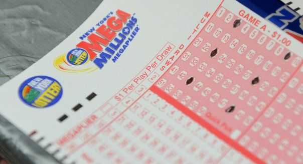Mega Millions Heads Toward $656 Million Record: Read This Before You Buy a Ticket