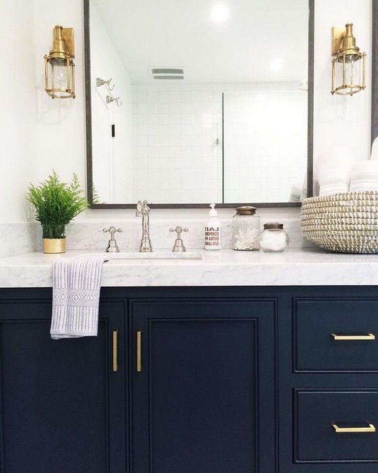 90+ Finest Sconce Over Kitchen Sink   Kitchen   Bathroom ...