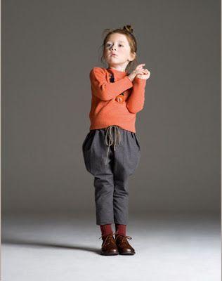 Tactile Necessity: fashion