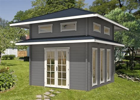 98 Best Tiny Houses Design Ideas for Small Homes (With