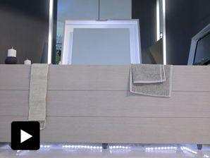 Idéo bain 2012, (3/6) Bath in case, la salle de bains à emporter   http://maison.neopodia.com/20120208_decoration_tendances_ideo_bain_concepts_salon_salle_de_bains_bath_in_case_cedric_martineaud?t=17