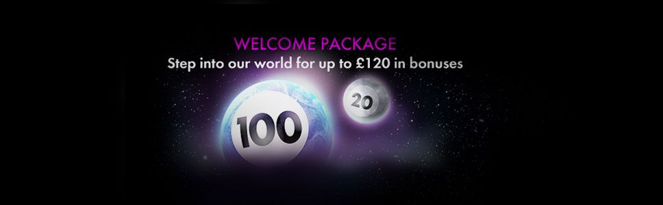 Bet365 Bingo Signup Bonus
