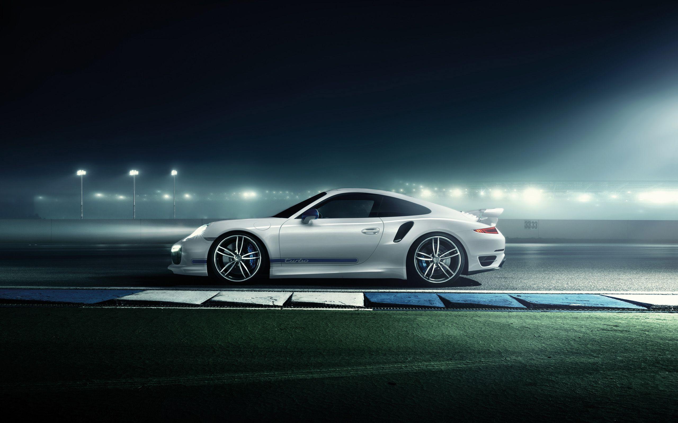 Car Wallpaper High Definition Wiw Porsche 911 Turbo Porsche 911 911 Turbo S