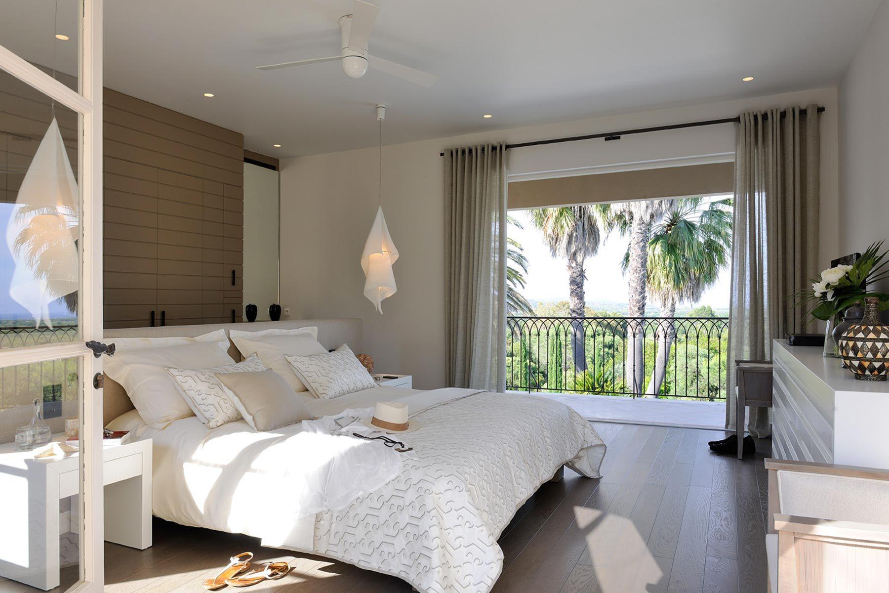 Idée par Dodo sur DECO mon style  Interieur maison, Decoration