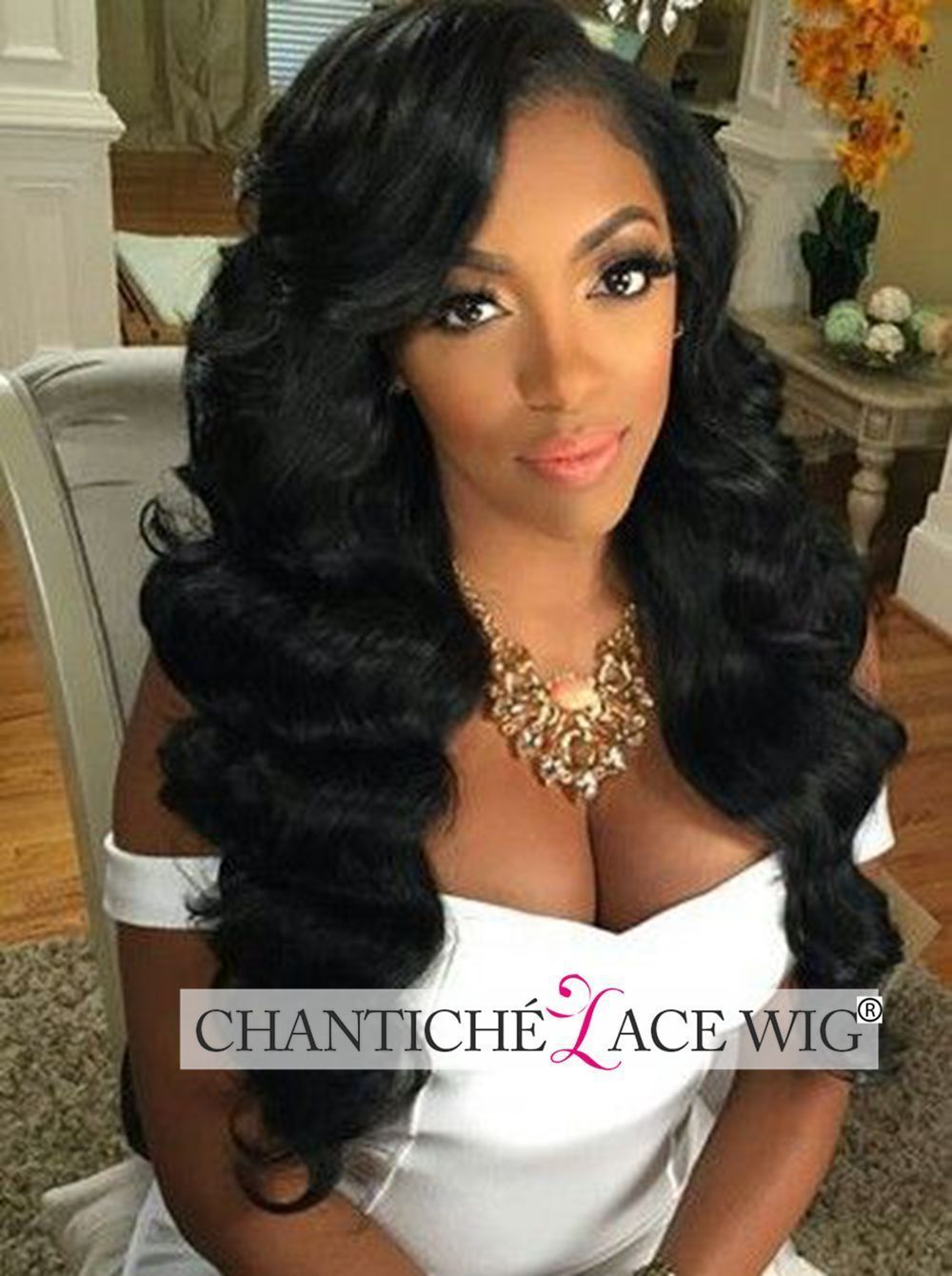 baby s haircut 100 human hair lace front wigs black 6a 9455