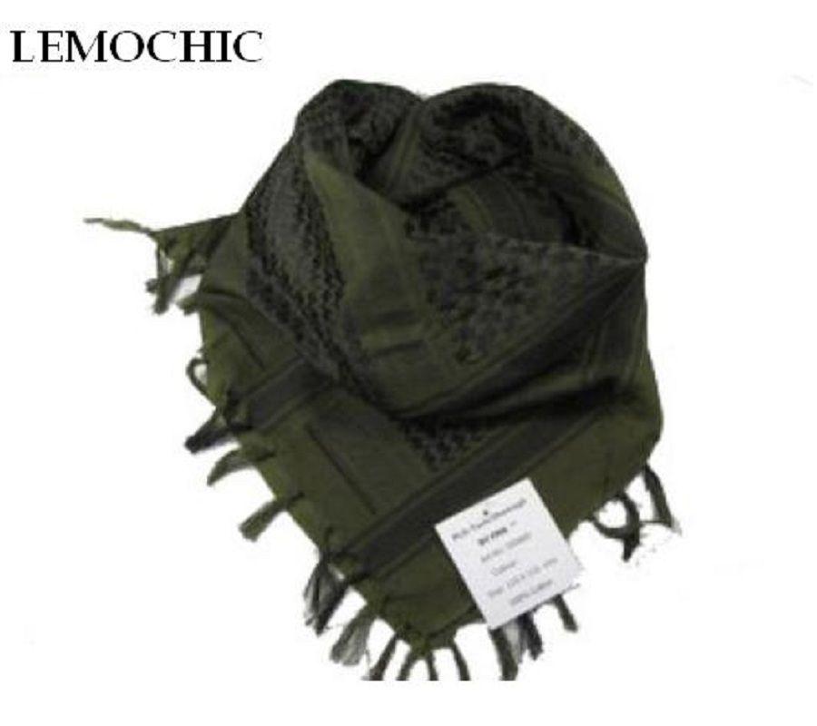 High quality militari bandana ciclismo go braga cuello mascara de moto balaclava camping bape sport malla multideporte net scarf