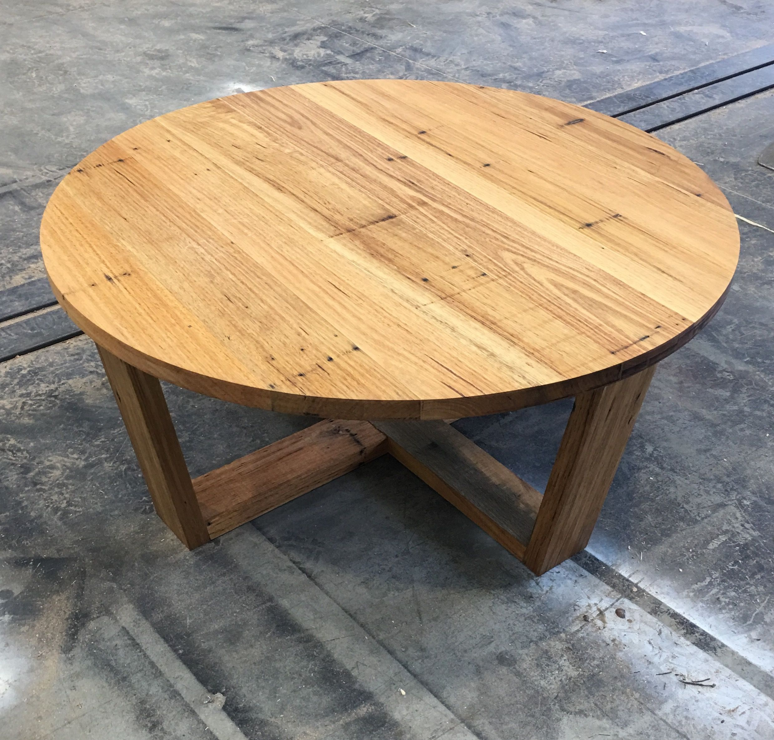 Reclaimed Wood Round Coffee Table Download Recycled Wormy Chestnut Round Coffee Table 10 Q Round Wood Coffee Table Coffee Table Wood Round Coffee Table [ 2371 x 2480 Pixel ]