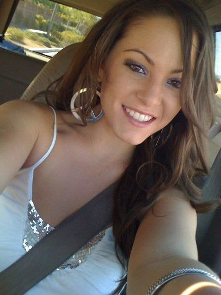 Scottsbluff women seeking men