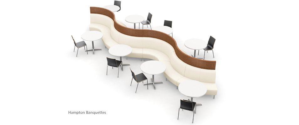 Agati Furniture   Library Furniture, Higher Education U0026 Custom #Agati  #officefurniture #interiordesign
