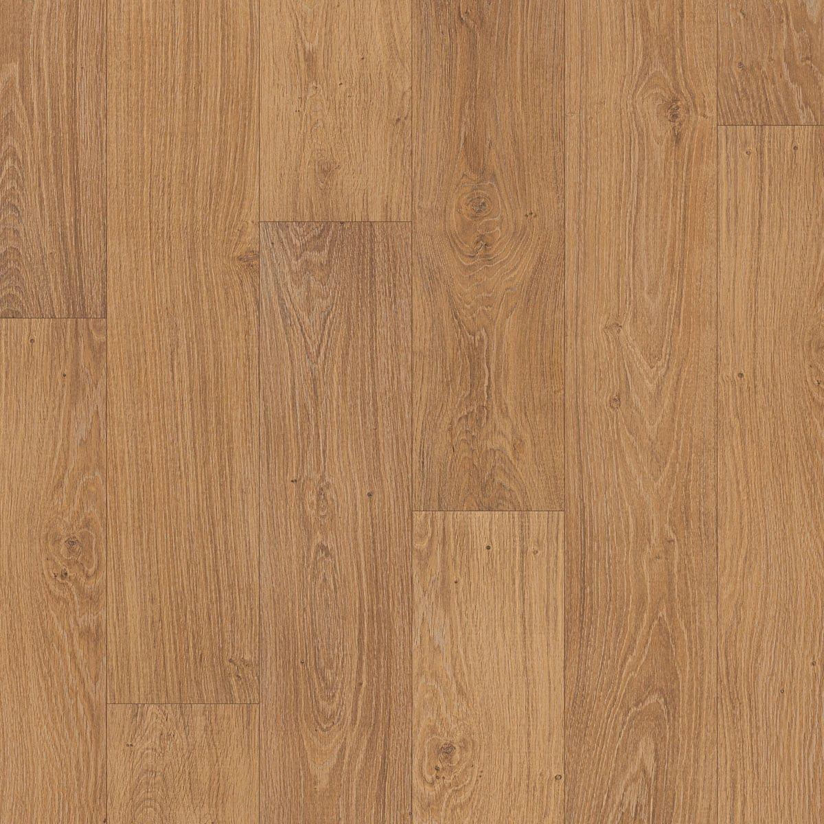 QuickStep Classic Laminate Flooring em 2020 Piso