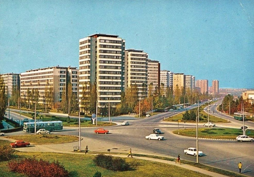 Image Result For Sfrj Jugoslavija Belgrade Vintage Postcard Photo