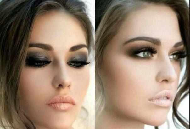 макияж: 27 тыс изображений найдено в Яндекс.Картинках ...