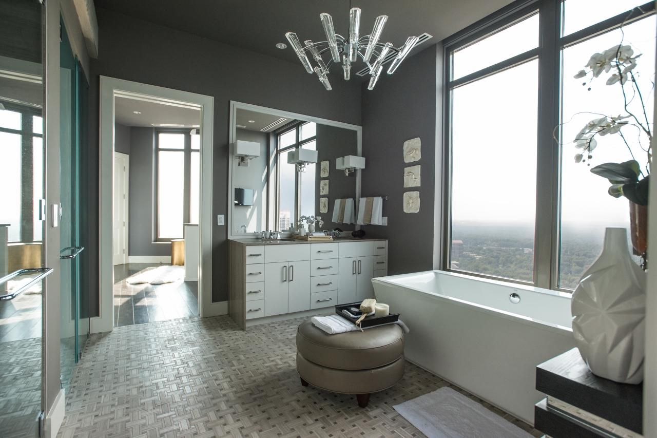 Master Bathroom Decorating Ideas Stylegardenbd Com Iq Renovation Pinterest Bathrooms Inspiration And Tubs