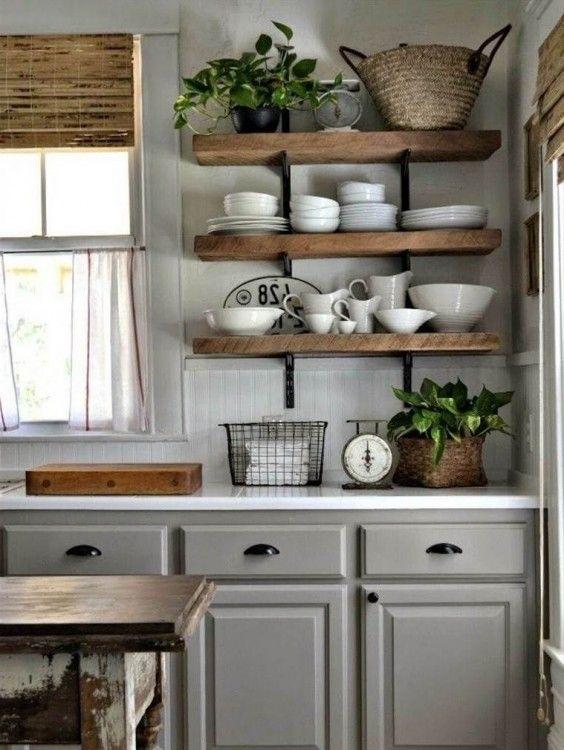 Relooker sa cuisine avant apres mod les cuisine avant apres deco unique repeindre cuisine - Repeindre sa cuisine avant apres ...