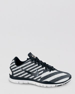 hot sale online 818a9 01520 Nike Free TR Fit 3 - stripes. Cooooooool!   Nike Shoes for 39.33! Thank you  very much!