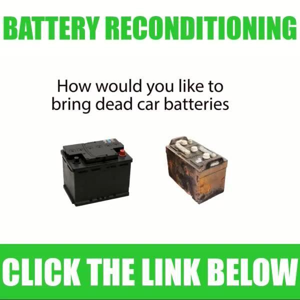 Pin On Diy Battery Hacks