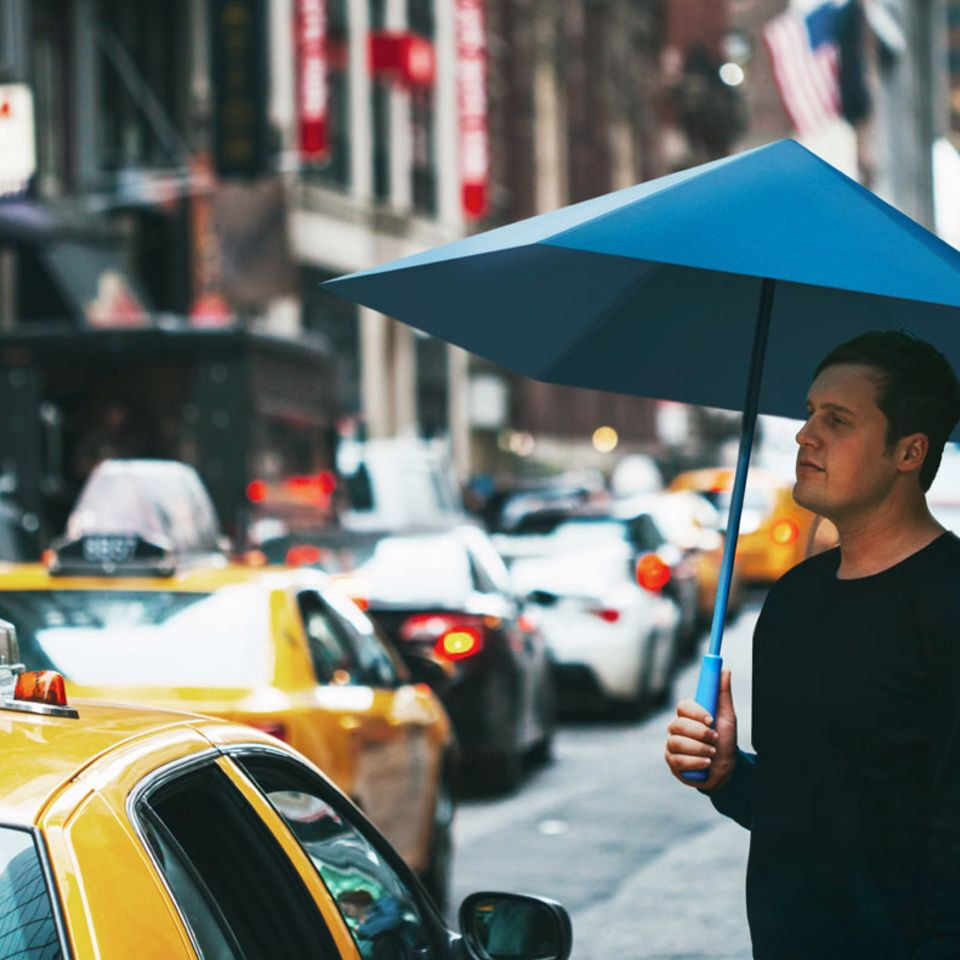 Check this out: SA™: The Umbrella Reimagined by Nooka. https://re.dwnld.me/fl1t-sa-the-umbrella-reimagined-by-nooka