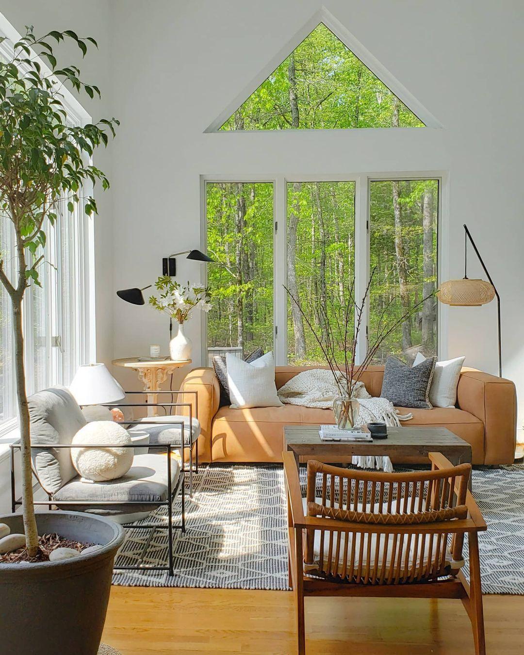 19 Tiny House Interior Ideas & Design Tips
