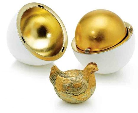 Faberge eggs from the lost russian dynasty egg faberge eggs from the lost russian dynasty happy eastereaster giftfaberge negle Gallery