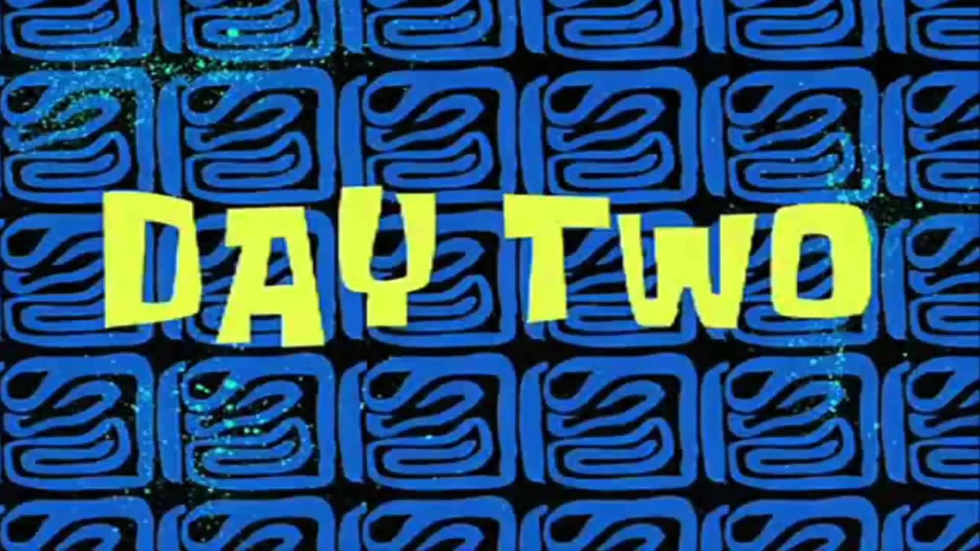 need i say more Spongebob time cards, Spongebob memes