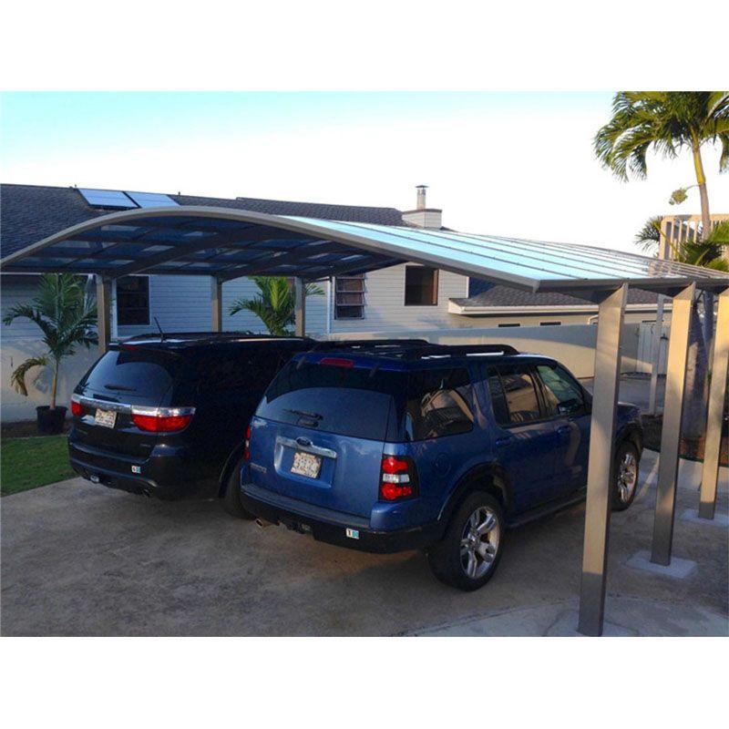 Metal Carport Lowes - Carports Garages