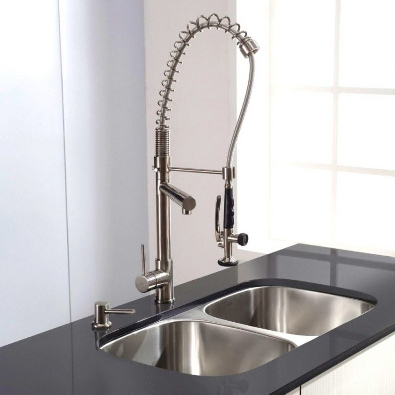 The Most Awesome Consumer Reports Kitchen Faucets For The House In 2020 Kitchen Faucet Design Kitchen Faucet Best Kitchen Faucets