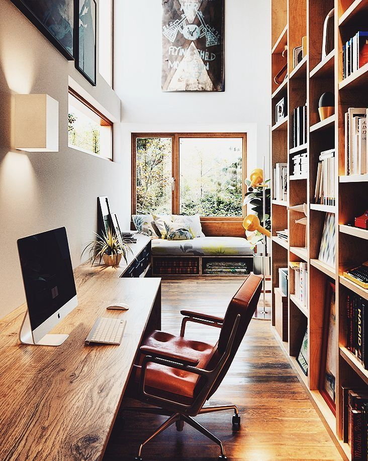Interior Design Aesthetic: Pin By Shanna On Interior Design Aesthetic