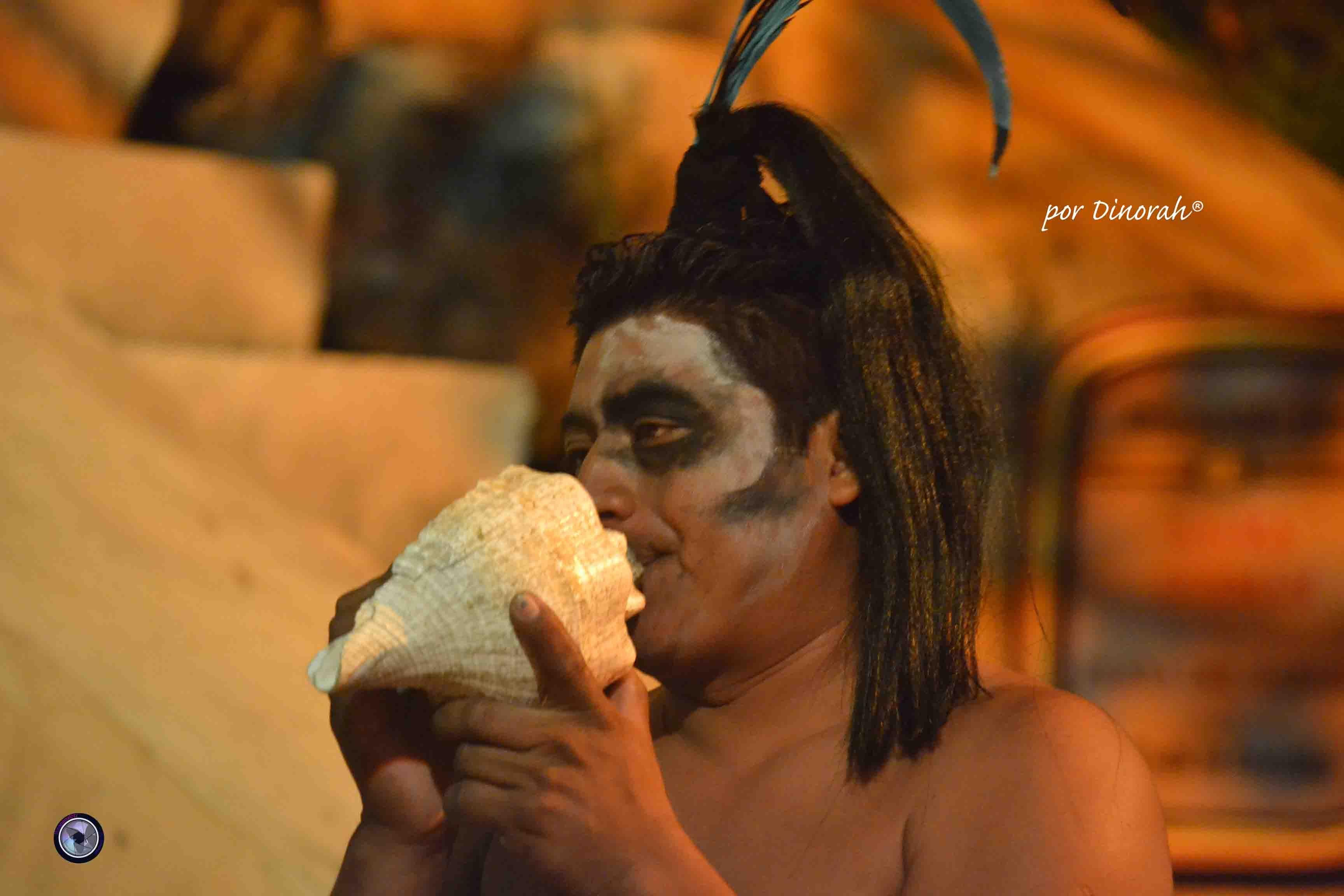 Mayas 2012