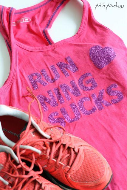 Jogging top print
