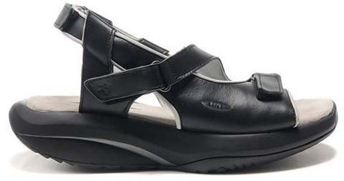 66733e33d1e5  79.90- 235.00 MBT Women s Panda Shoe