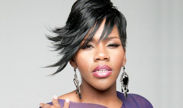 Kelly price | ***Short Cuts*** | Pinterest | Singing, Love and Music