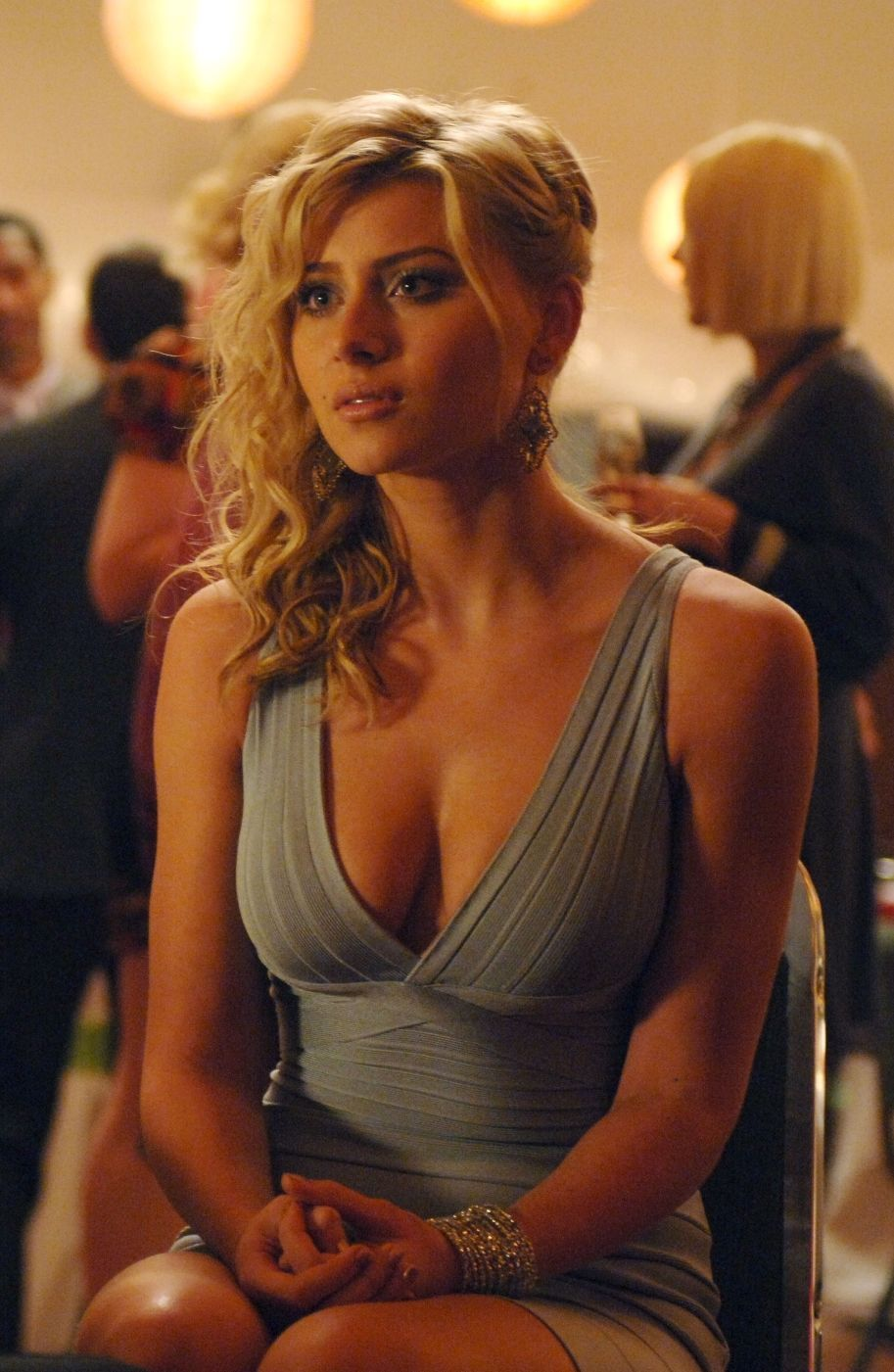 Hot Aly Michalka naked (16 foto and video), Topless, Paparazzi, Twitter, cleavage 2017