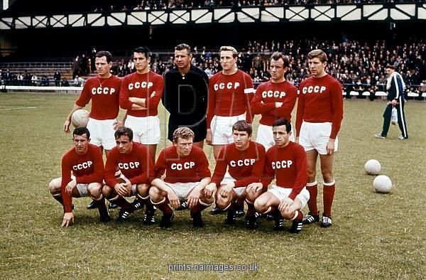England 1966 World Cup Squad Google Search World Cup Soccer World World Cup Teams