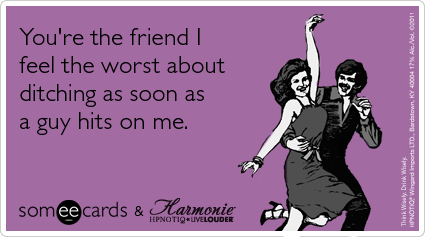 Pin By Ania Poszepczynska On Some E Cards Ecards Funny Smiles And Laughs Flirting Memes
