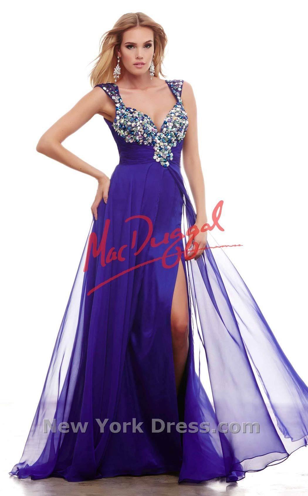 Encantador Vestidos De Dama En San Diego Imágenes - Vestido de Novia ...