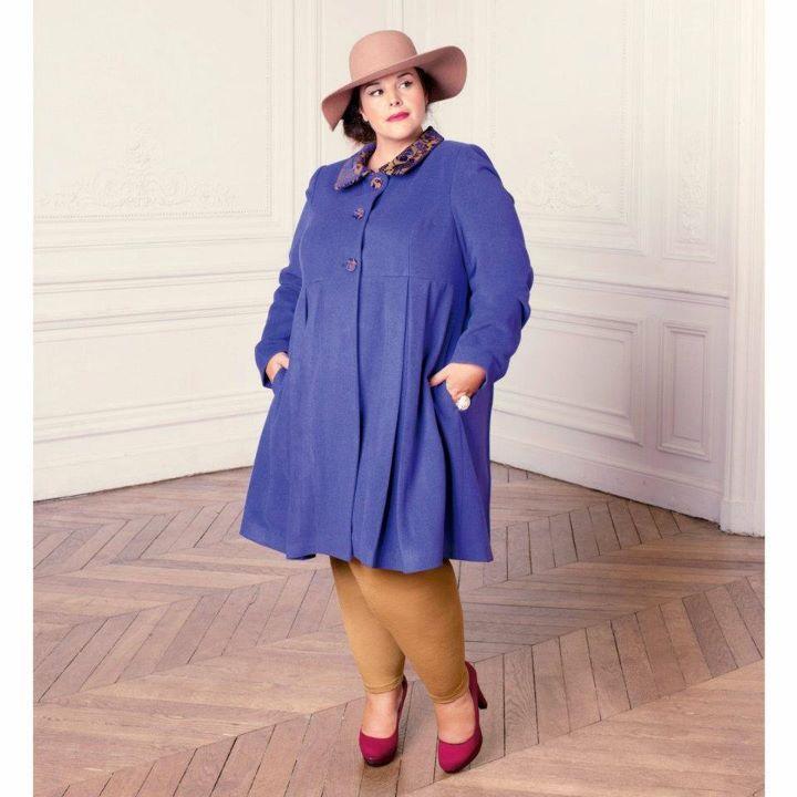 Excelente Vestidos De Dama De Lauren Conrad Foto - Vestido de Novia ...