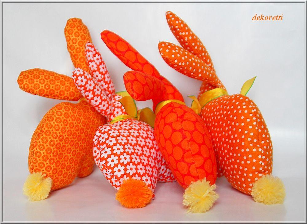 Fantastic Rabbit Nähmuster Frei Crest - Decke Stricken Muster ...