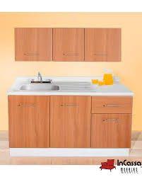 Resultado de imagen para gabinete de cocina minimalista